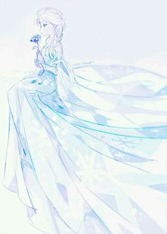 Elsa  . . .                                                                                                                                                                                 More