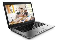 Buy #HP 430 G2 #Laptop 4th Gen Ci5/ 4GB RAM/ 1TB HDD/ Win 8.1 Laptops @ Best price in India, only available @infibeam #infibeam