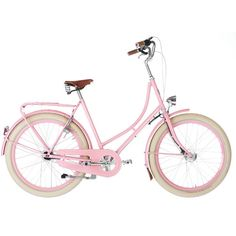 Tumblr ❤ liked on Polyvore featuring fillers, bikes, props, bicycle and decor