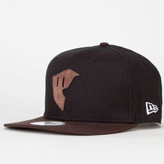 3ca169755393c FAMOUS STARS  amp  STRAPS Supply New Era Mens Snapback Hat Best Caps