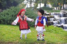 Bulgaria Bulgarians Culture of Bulgaria Folklore of Bulgaria Music ...