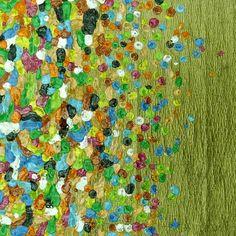 Textile creations Esmod Dubai