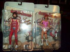 Cheech & Chong Reel Toys Series 2 Cheech Marin Tommy Chong