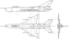 Sukhoi Su-9