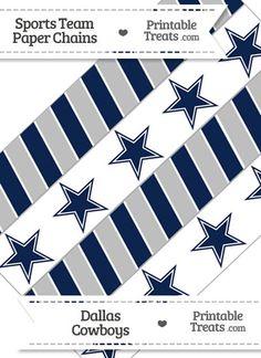 image about Dallas Cowboys Printable Logo titled 32 Excellent Dallas Cowboys Printables visuals within 2015 Cowboys