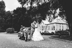 landscape-location-wedding-photography