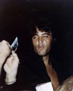 rare elvis photos | Elvis Presley -Rare Photos | www.IHeartElvis.net