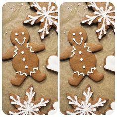 biscoito natal8