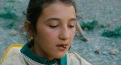 Le Meraviglie-The Wonders-Land der Wunder-Mucizeler-Maria Alexandra Lungu