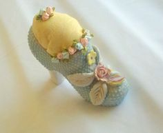 Hands on pinterest ceramic shoes porcelain and victorian shoes