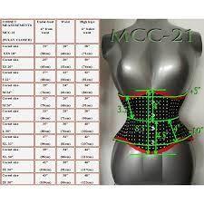 Bildergebnis für underbust corset pattern