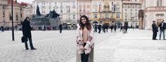 #prague #travel #studyabroad #czechrepublic #college
