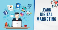 Top Social Media and Digital Marketing Certifications   Tod Meisner