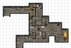 http://www.cartographersguild.com/attachments/finished-maps/10302d1234459409-scales-war-part-01-rescue-rivenroar-08-09.rivenroardungeon-grid.jpg