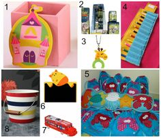 Stationery Return Gifts For Kids Babies First Year Birthdays Stationeries