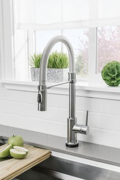 kitchen sink faucet aid 5 qt mixer 69 best most popular faucets images remodeling chrome trinsic pro pre rinse pull down with on off touch