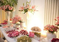 truffle wrappers party 17