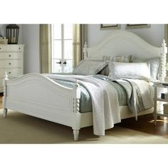 Beds on Sale on Hayneedle - Beds on Sale For Sale