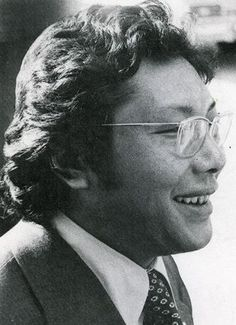 """""""The way of cowardice is to embed ourselves in a cocoon, in which we perpetuate our habitual patterns. When we are constantly recreating our basic patterns of habits and thought, we never have to leap into fresh air or onto fresh ground."""" - Chögyam Trungpa Rinpoche, Shambala: The Sacred Path of the Warrior"""