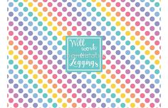 Will work for leggings- Lularoe consultant marketing