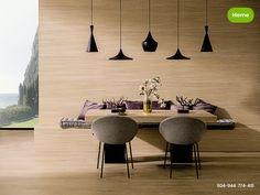 Porcelanosa Tegels Nederland : 8 beste afbeeldingen van starwood keramisch parket flooring home