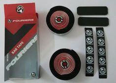 Fouriers PU Bicycle Handlebar Tape Fixed Gear Road Bike Handle bar Tape Bicycle parts Bicycle Brakes, Bike Handlebars, Survival Equipment, Bicycle Parts, Fixed Gear, Survival Skills, Road Bike, Gears, Tape
