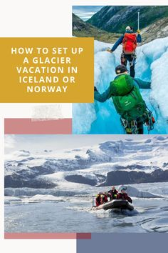 Travel Advice, Travel Quotes, Travel Tips, Couples Vacation, Photo Quotes, Best Vacations, Holiday Travel, Iceland, Norway