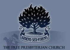 The official site of the Free Presbyterian Churches in Northern Ireland and world wide. Site has links to churches, news, photos and resources. http://www.freepres.org