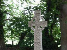 Kells, Ireland