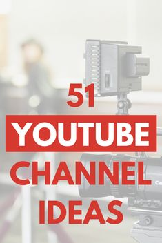 Explains the importance of finding a niche. Lists a large amount of them. Youtube Hacks, Vídeos Youtube, Youtube Kanal, Canal No Youtube, How To Start Youtube, Start Youtube Channel, Youtube Channel Name Ideas, Marketing Software, Marketing Tools