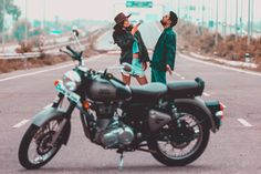 """Video from album """"Srishy and Amrinder"""" posted by photographer Blink Eye Films Object Photography, Couple Photography, Photography Poses, Wedding Photography, Bike Photoshoot, Pre Wedding Photoshoot, Pre Wedding Poses, Wedding Preparation, Couple Pictures"""