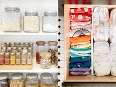 Home organization tips to inspire you while social distancing at home - Insider