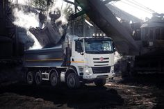 Tatra phoenix camiones pinterest for Motores y vehiculos phoenix