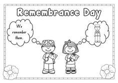 memorial day art clips