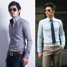 Kpop Fashion Style Men Korean Men Fashion