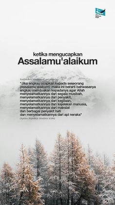 Reminder Quotes, Self Reminder, Me Quotes, Qoutes, Motivational Quotes, Islamic Inspirational Quotes, Islamic Quotes, Ali Bin Abi Thalib, Hijrah Islam