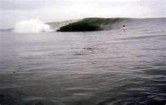 beauty Nicaragua surfing  wallpaper share it