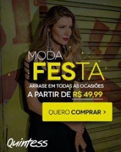 Moda Festa: Roupas femininas para festas festa em promoção Vestidos Saias e outros https://modacor.wordpress.com/2016/12/28/roupas-femininas-de-festa/