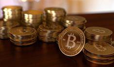 buy bitcoins uk ukash