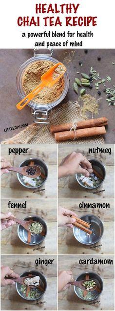 karcsúsító tea chile