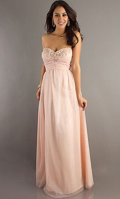 prom dress,prom dress