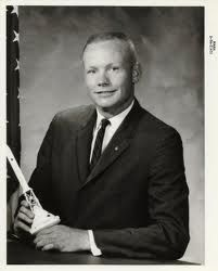 neil armstrong and janet shearon married on january 28