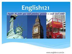 Deseja uma solução personalizada de aprendizagem de Inglês? http://lnkd.in/2mKtEe