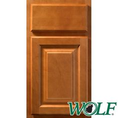 Cabinet Clearance Center is your source for discount kitchen cabinets in Houston. Cheap cabinets in stock. Discount Kitchen Cabinets, Cheap Interior Doors, Kitchen And Bath, Wolf, Honey, Beach Road, Design, Products, Doors