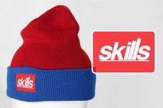 В ЯМИNYAMI появилась еще одна российская марка, занимающаяся производством аксессуаров. Встречайте, яркий и самобытный бренд Skills: http://www.yaminyami.ru/news/novyy_brend_skills/?utm_source=novyy_brend_skills_medium=post_term=January_campaign=Pinterest    Аксессуары Skills в ЯМИNYAMI: http://www.yaminyami.ru/brands/skills/?utm_source=novyy_brend_skills_medium=post_term=January_campaign=Pinterest