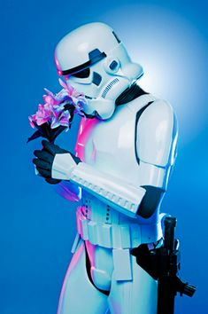 Star wars trooper with feelings by Helle Navratil Photography Creative Portraits, Star Wars, Feelings, Stars, Photography, Fictional Characters, Photograph, Fotografie, Sterne