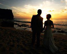 Grenada Wedding