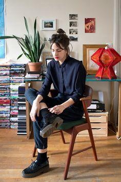 http://insidecloset.com/julie-paris-4eme-12/