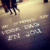 Eindhoven - Merel Morre