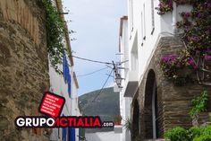 Cadaqués. Grupo Actialia ofrece sus servicios en Cadaqués: Diseño Web, Diseño Gráfico, Imprenta, Márketing Digital y Rotulación. http://www.grupoactialia.com o Teléfono: 972.983.614